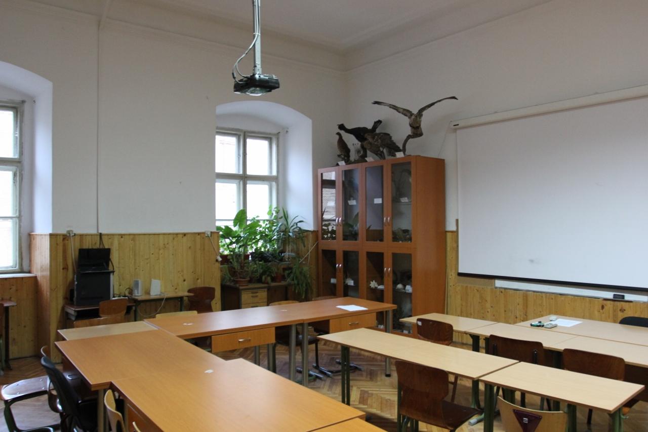 biologia3