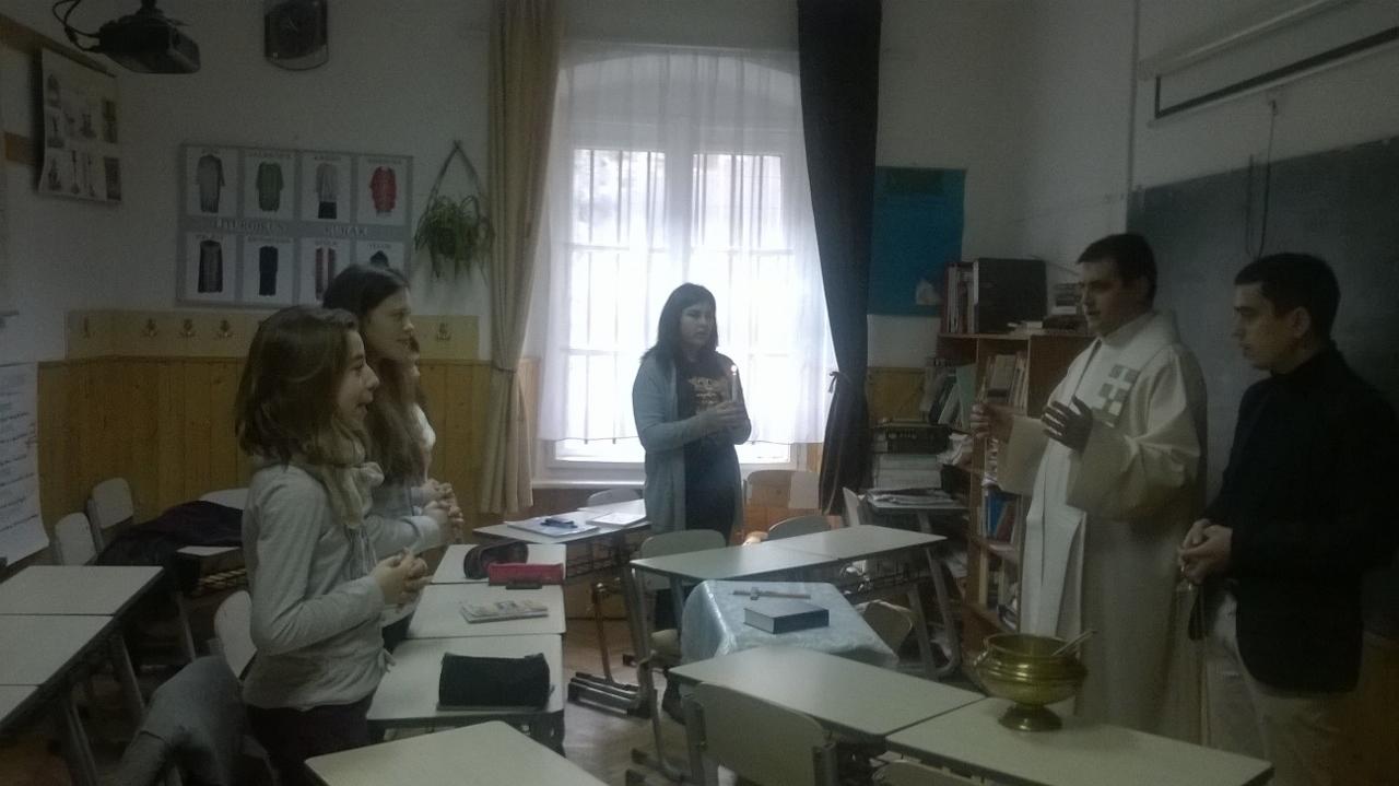 hazszenteles (9)