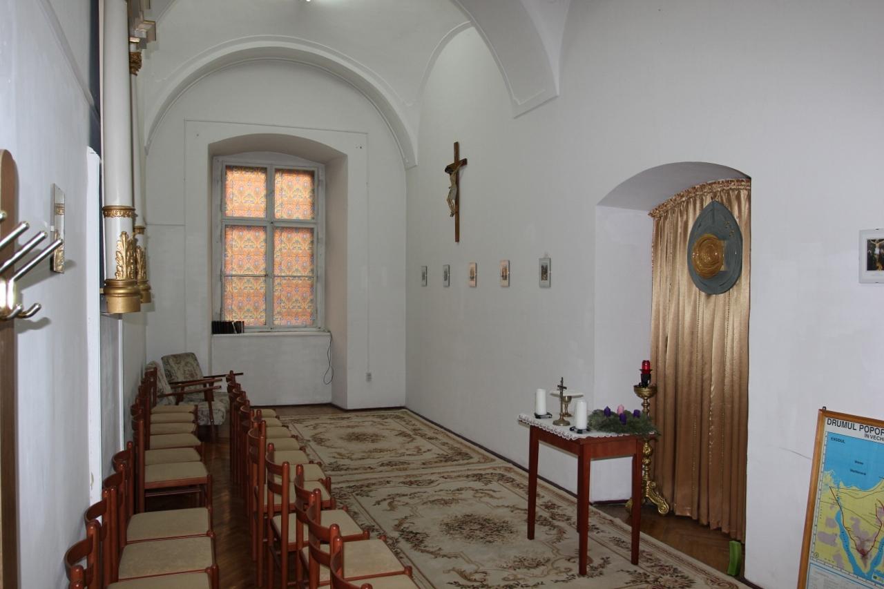 kapolna1