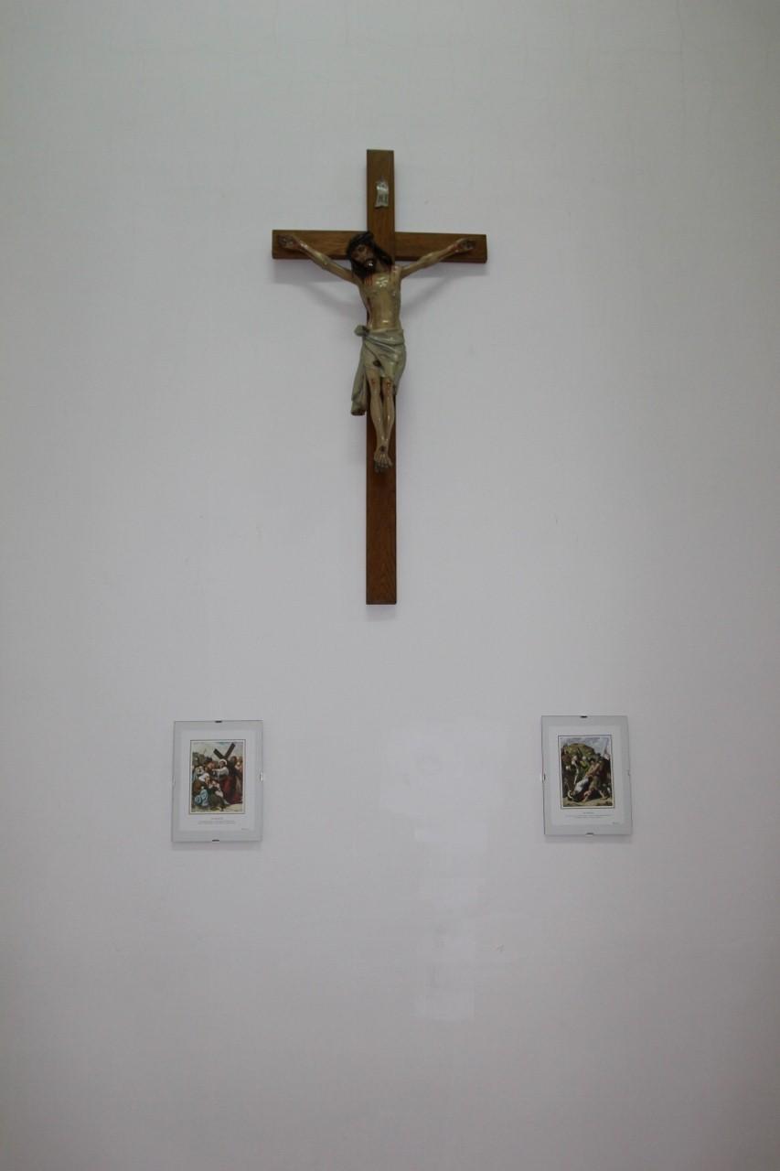 kapolna2