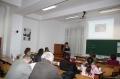 Matematikai és Informatika Didaktikai Kutatások Konferencia, Nagyvárad, 2013
