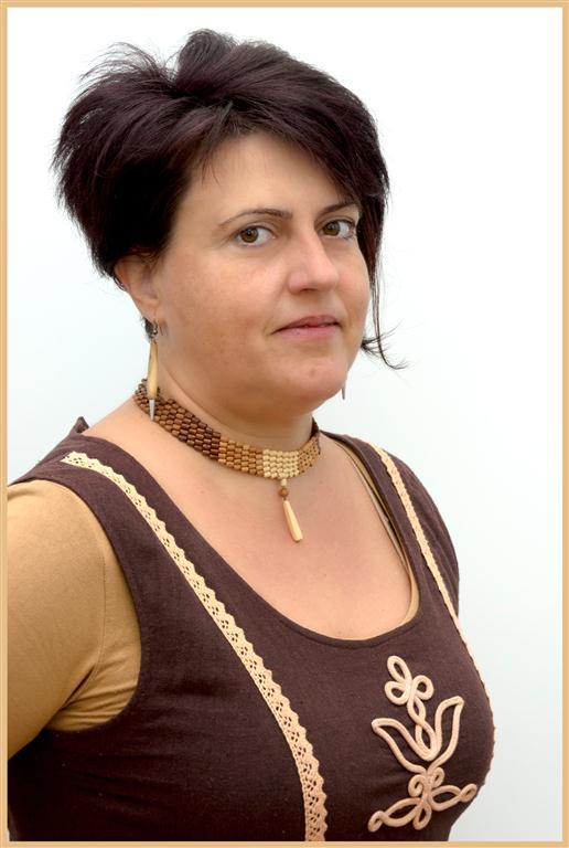 Szilagyi Judith 6x6-DSC_3809 (Large)