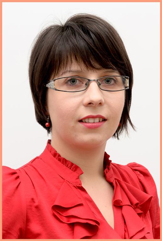 Szilagyi Nora - DSC_6259 (Large)