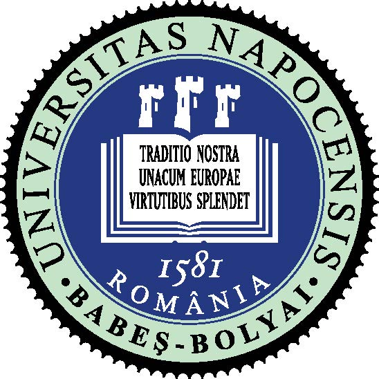 logo_ubb