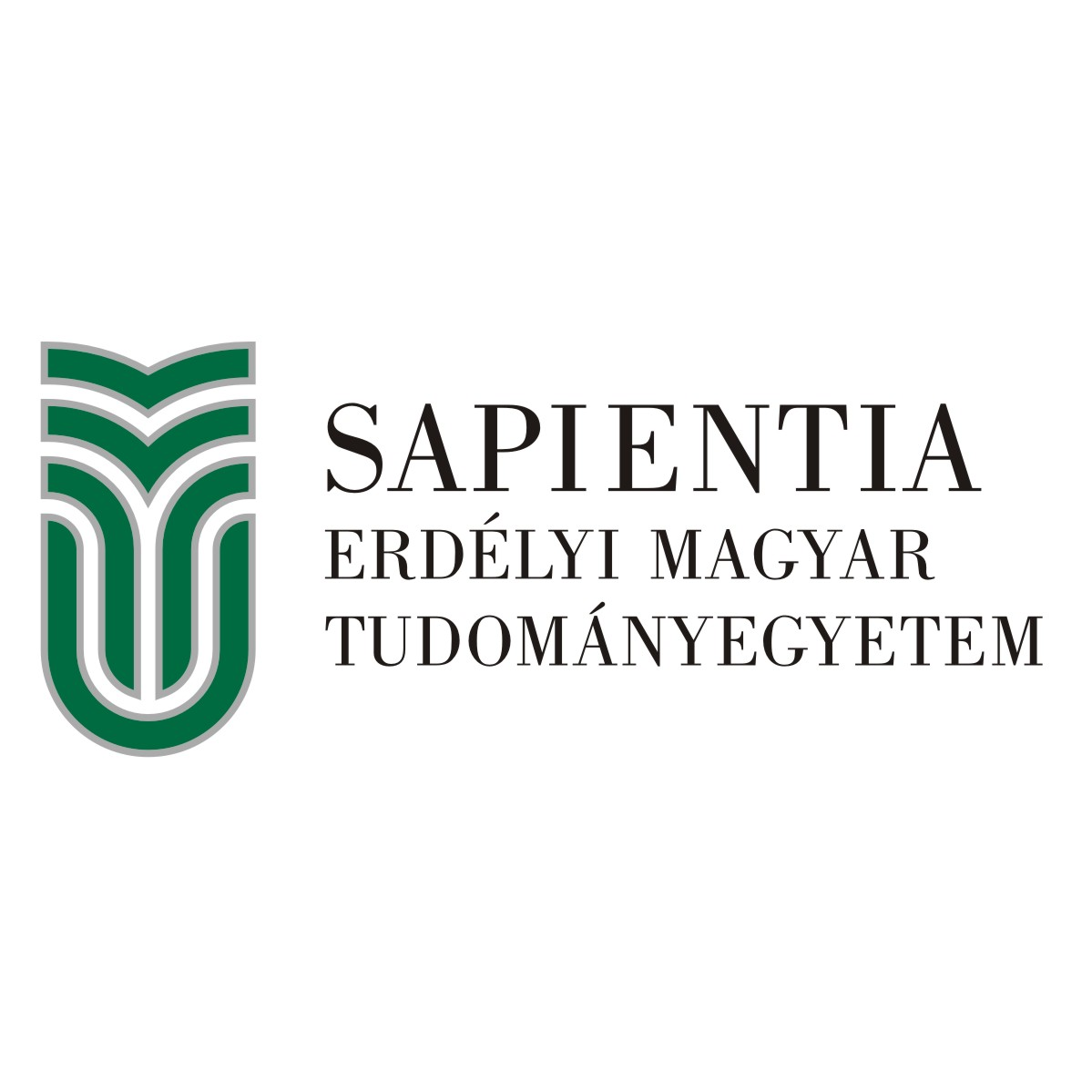 sapientia-logo-hu-600px