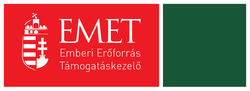 EMET-logo