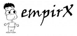 Empirx