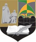 Bolyai Emblema