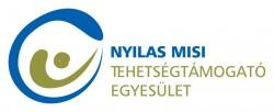 magyar_nyilas_misi_logo_800px