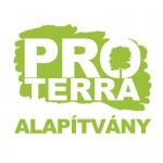 proterra4