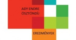 AdyEndre2