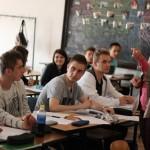 Tehetséggondozó matematikatábor