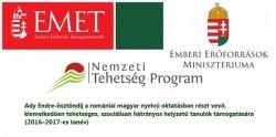 ady-endre-erdelyi-tehetsegsegito-tanacs-logo-20161