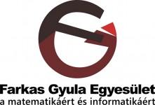 Farkas_Gyula_Egyesulet_logo