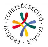 ETT_logo450x430