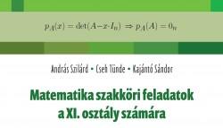 Matematika 2 (1)
