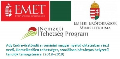 Ady-Endre-palyazati-logo-2018–2019