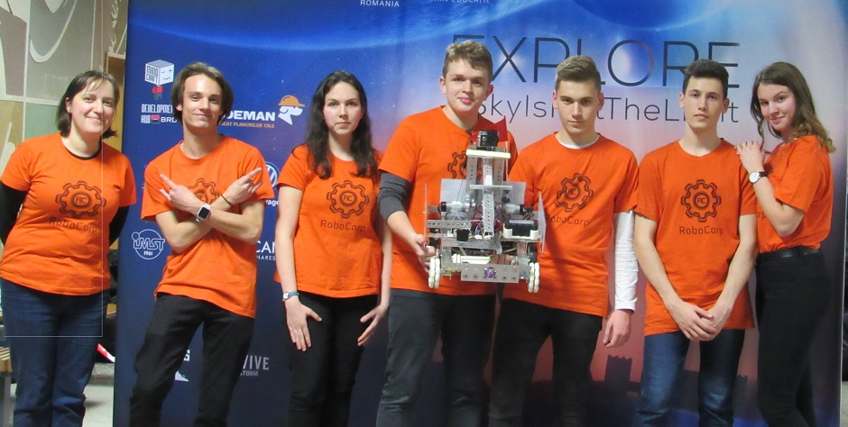 robocorp-csapat-kolozsvar-demo-verseny-2019-januar