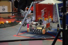 robocorp-csapat-kolozsvar-demo-verseny2-2019-marcius