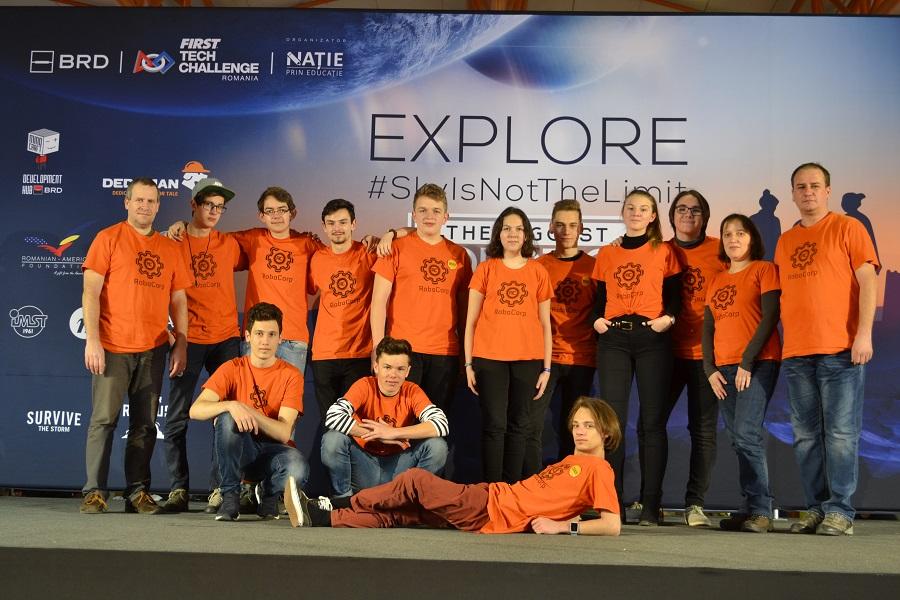 robocorp-csapat-kolozsvar-demo-verseny3-2019-marcius