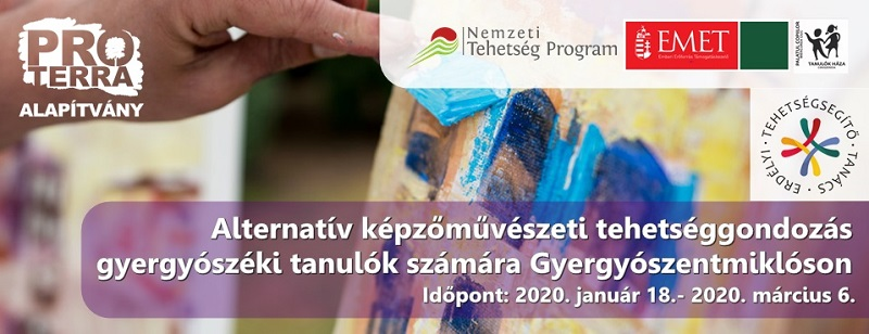 pro-terra-alternativ-kepzomuveszeti-program