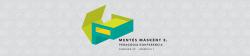 mentes-maskent-pedagogiai-konferencia-plakat