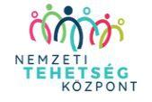 ntk-logo