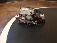 MAG-robotkor-2020-ETT-HTTSZ2