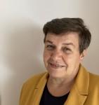 Denes-Margit-ETT-TFV-2020