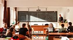 ETT-mentorprogram-2020