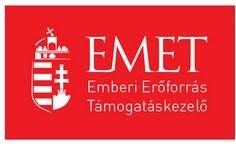 EMET_logo