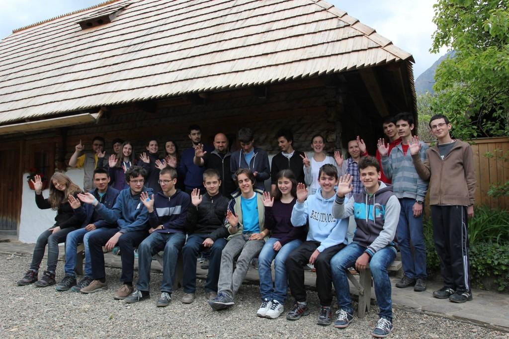 csoport2