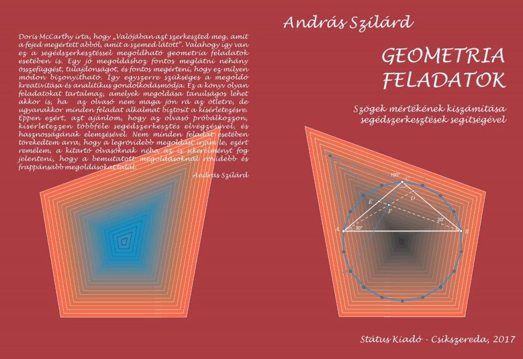 borito_geometria_crdrw12 (1280x881)