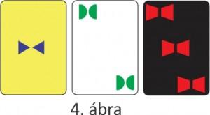 abra4honlap