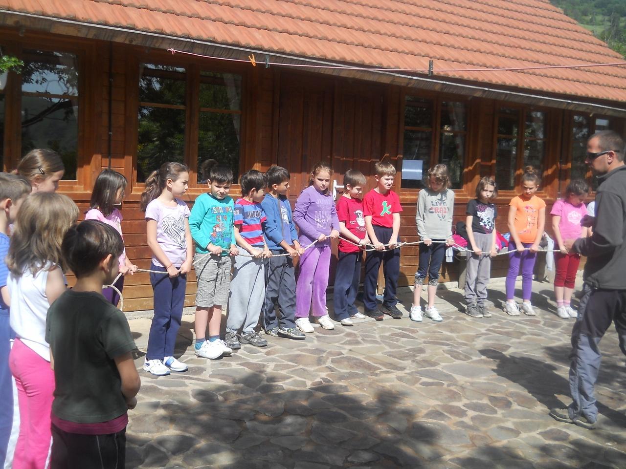 erdei_iskola3 (1280x960)