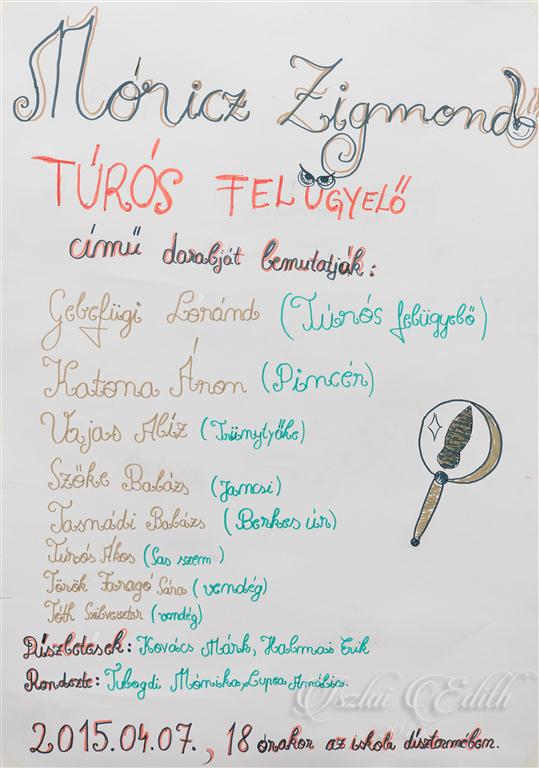 Turos_felugyelo
